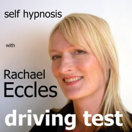 driving test hypnosis downloads