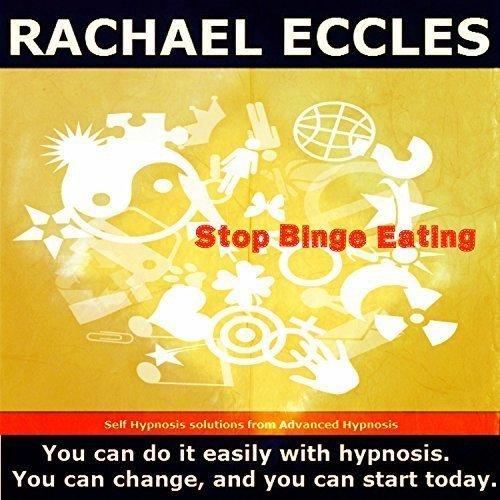 Free mini hypnosis stop binge eating