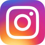 hypnosis downloads instagram