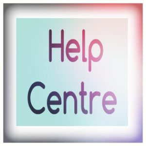 help centre hypnosis downloads