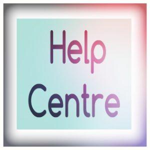 help centre hypnosis downloads